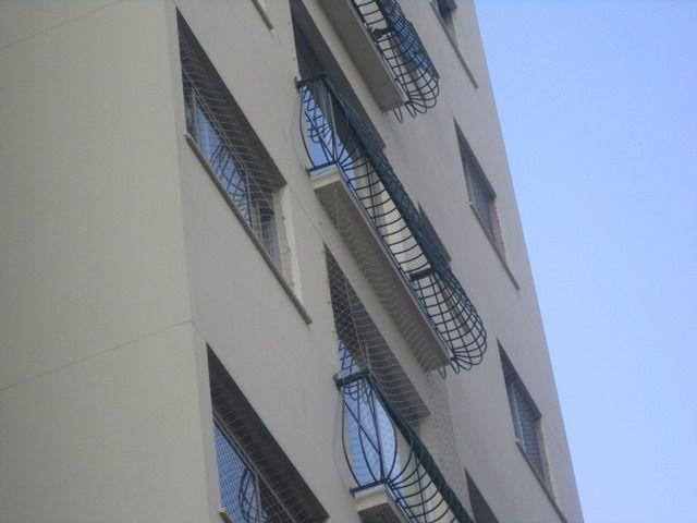 Imobiliária Compare - Apto 2 Dorm, Macedo (AP3816) - Foto 11