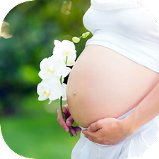 Music for Pregnancy Relaxation