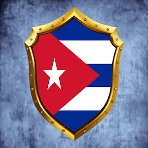Cuba VPN Free Unlimited For PC (Windows & MAC)