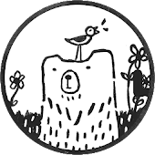 BFT - Bear Focus Timer icon