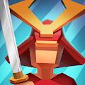 Download Full Samurai: War Game 1.4.0 APK