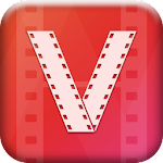 Free VlDϺΑҬE Download Guide 1.0 Apk