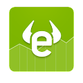 Free eToro - Mobile Trader APK for Windows 8