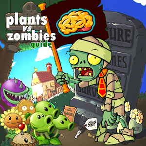Guide  plantszombies free For PC / Windows 7/8/10 / Mac – Free Download