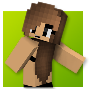 Hot Skins For Minecraft PE FREE Android App Market - Hot skins fur minecraft