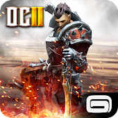 Download Order & Chaos 2: Redemption APK on PC