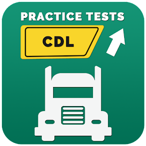 CDL Practice Test 2018 For PC