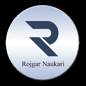 RojgarNaukari For PC (Windows & MAC)