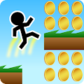 Game Ah! Coins apk for kindle fire
