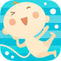 280days: Pregnancy Diary APK for Kindle Fire