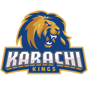 Download free Karachi Kings 2018 for PC on Windows and Mac