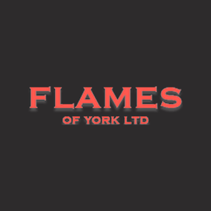 Download Flames Of York for Windows Phone