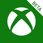 Xbox beta APK for Ubuntu