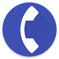 App Digital Call Recorder 3 apk for kindle fire