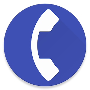 Digital Call Recorder 3 APK Cracked Download