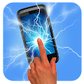 Game Electric Screen (Shock Prank) apk for kindle fire