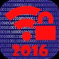 Download Wifi Password Hack Pro 2 Prank APK to PC