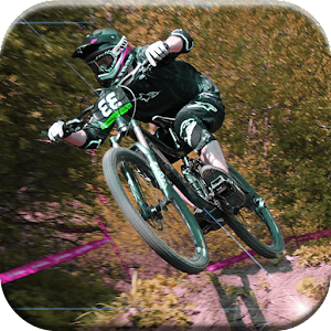 Download How to Downhill With Mountain Bike for PC