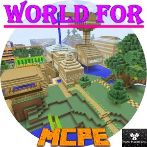 World adventure map for minecraft pe apk for nokia download world adventure map for minecraft pe apk for nokia gumiabroncs Gallery