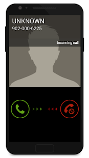 Fake Call 2 APK for Nokia