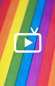 무지개티비-각양각색 티비 다시보기 이미지[2]