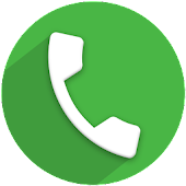 App i Call Screen Dialer 6S Theme APK for Windows Phone