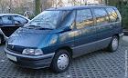 продам запчасти Renault Espace Espace II (J63)