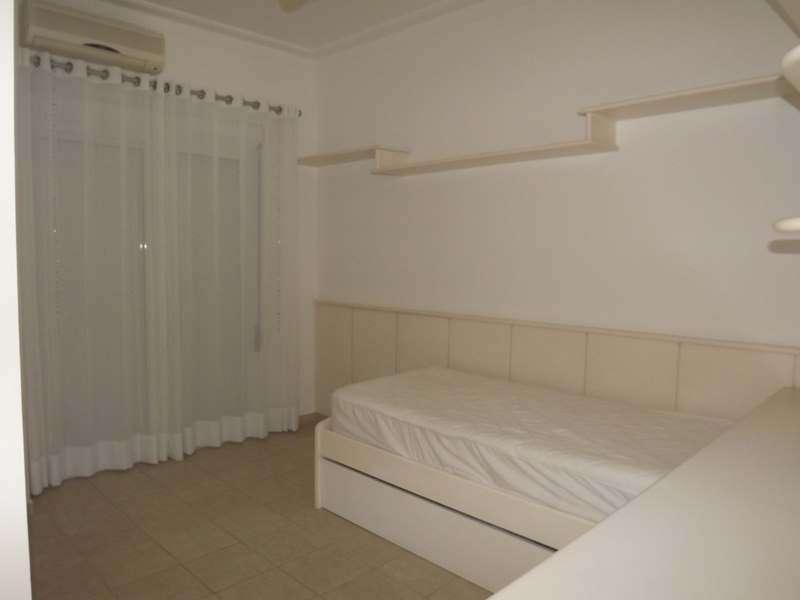 AMG Riviera - Casa 5 Dorm, Riviera de São Lourenço - Foto 12