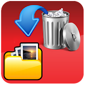 APK App Recover My Deleted Photo - Photo Recovery for BB, BlackBerry