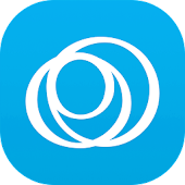 App Jenius version 2015 APK
