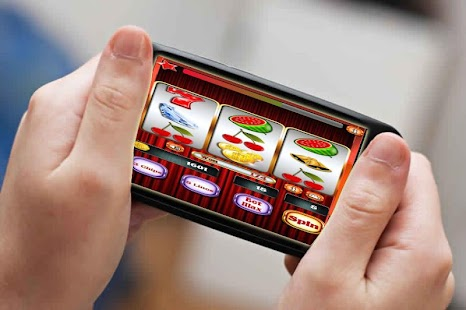 Casino Slots Machines apk screenshot