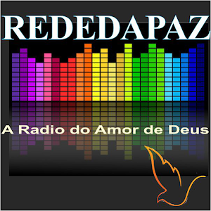 Download RÁDIO REDE DA PAZ For PC Windows and Mac