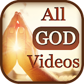 ALL Hindu GOD Video Songs (Mantras/Chalisa/Aarti) APK for Bluestacks