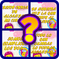 Game Guess the Song of Soy Luna APK for Kindle