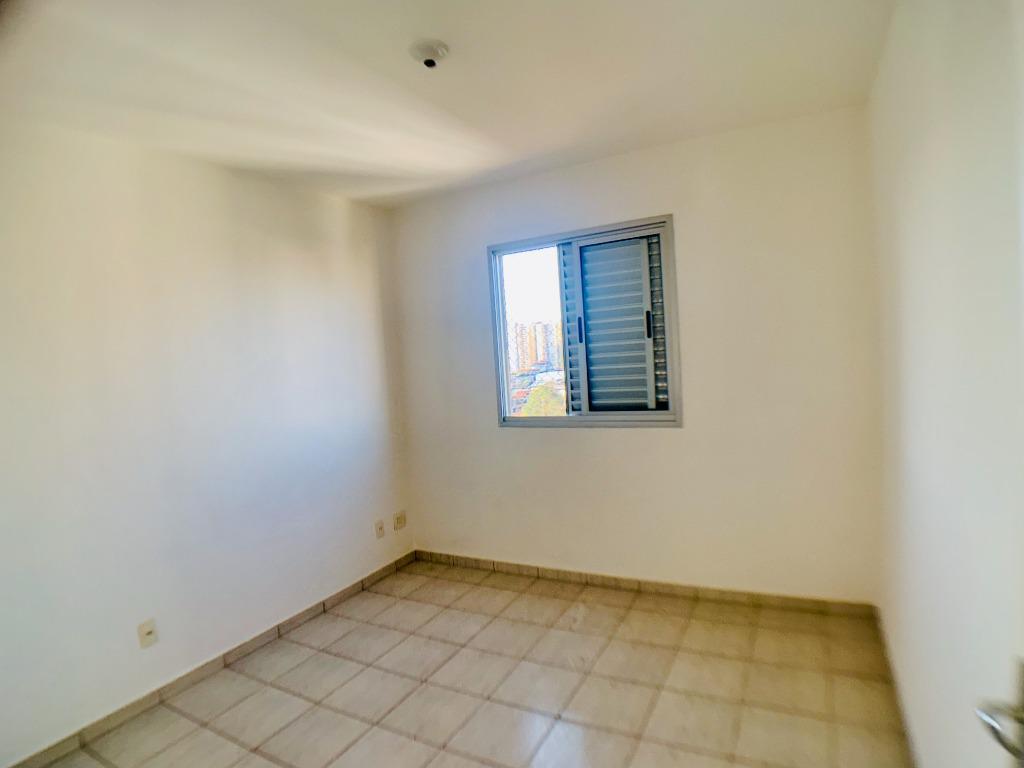 Apartamento para Locação - Jardim São Judas Tadeu