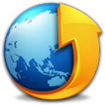 PM Browser APK Image