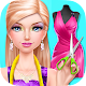 Fashion Designer Dress Maker 2