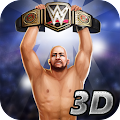 Wrestling Fighting Revolution APK for Bluestacks