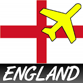 App England Travel Guide APK for Windows Phone