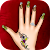 Princess Nail Art Salon ! file APK Free for PC, smart TV Download