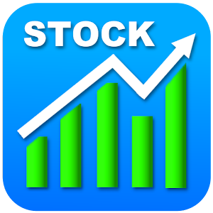 Stocks - Italian Stock Quotes for Android