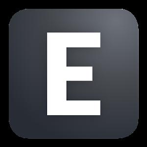 Event Portal for Eventbrite For PC / Windows 7/8/10 / Mac – Free Download