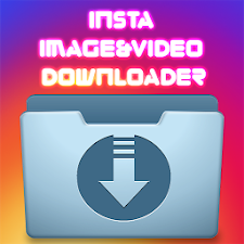 Photo&Video Download for Insta