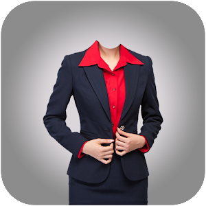 women photo suits android apps on google play