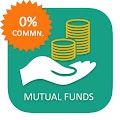 App Jama: All Mutual Funds(Direct) Save 40% APK for Kindle