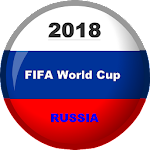 World Cup 20  in Russia file APK Free for PC, smart TV Download