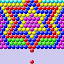 Bubble Shooter for Lollipop - Android 5.0