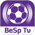 App BeSp Tv APK for Windows Phone