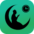 Prayer Time Complete APK for Bluestacks
