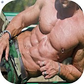 App chest workouts APK for Windows Phone